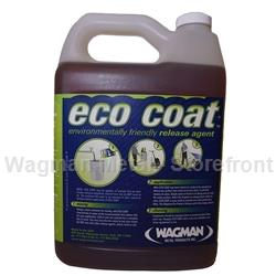 1 Gallon Eco Coat, Concentrate